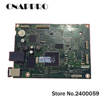 1PC Lot CZ231 60001 CZ231 60001 Printer Formatter Board Main Logic Board For Hp Laser Jet