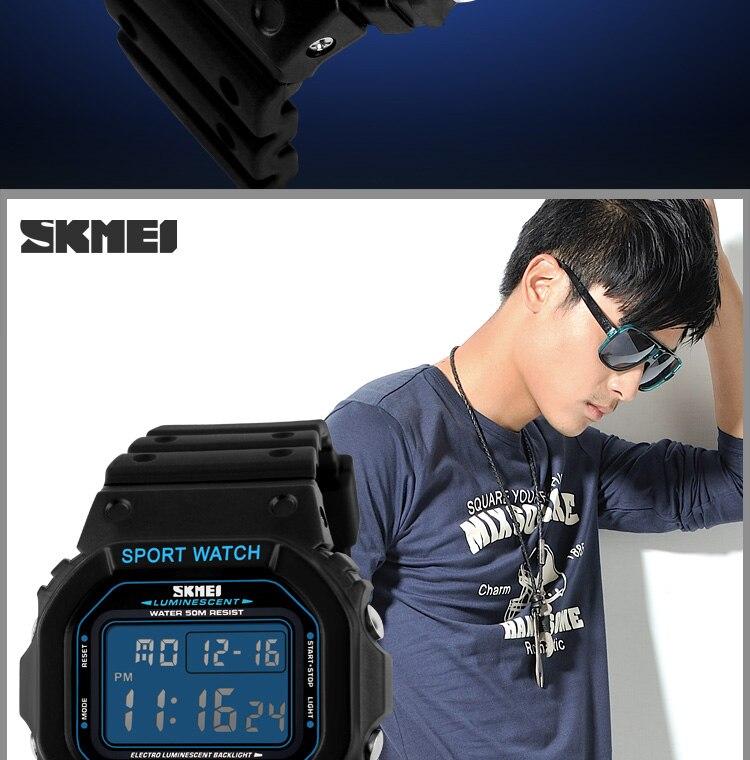 SKMEI-1134_05