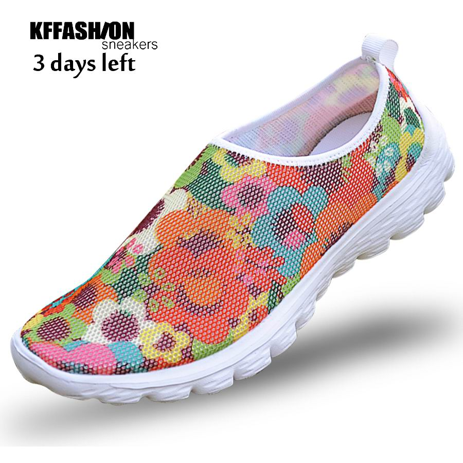 sneakers for woman,3d print breathable comfortable walking shoes,athletic sport running shoes,zapatos,schuhes,woman sneakers