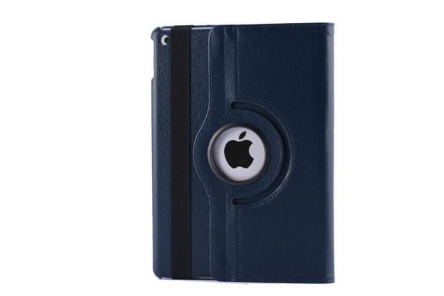 blue Ipad cases 5c649ab41fd1c