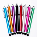 Stylus Touch Pen  for iPad air 4 3 2 iPhone 5S 4 iPod or Samsung Galaxy Tab Tablet