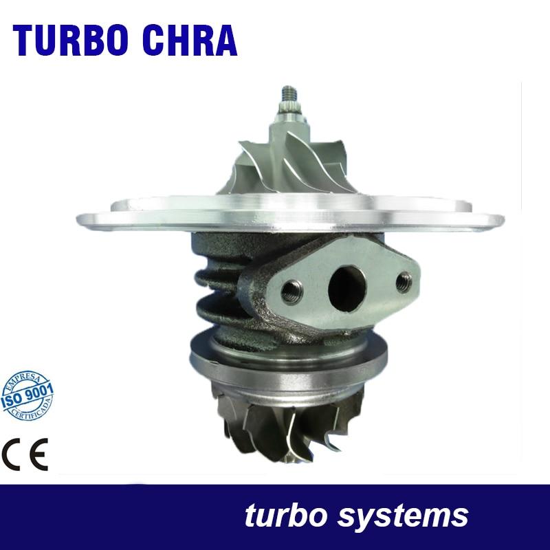 GT2556S  turbo cartridge 2674A204 2674A208 2674A209 2674A211 for Perkins Diverse Traktor engine : T4.40 1104 1104C-44T подшипник сферический шариковый lk ucfc207 208 209 210