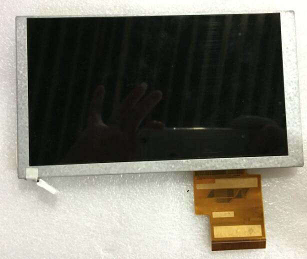 free shipping original 6.2 inch LCD screen original cable number: CLAA062LA01 CW free shipping original 10 1 inch lcd screen original cable number kd101n7 50nb a7