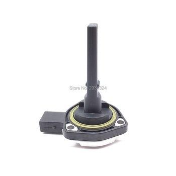 12617508003 Sensor De Nível De Óleo Do Motor para BMW E46 E39 E38 E90 X3 X5 M3 M5 Z3 Z4 Z8 325i 330i 530i 528i 540i 740i
