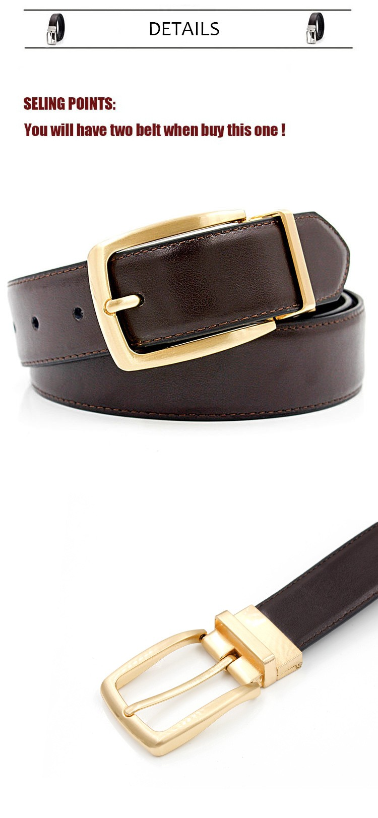 Man-belt--01_01_01