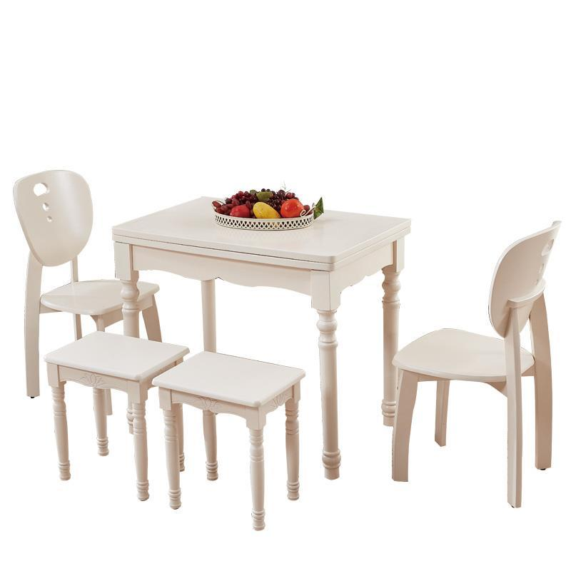 Escrivaninha Langer Tisch Kitchen Dinning Set Juego Tavolo A Manger Moderne Wooden Comedor De Jantar Mesa Desk Dining Table цена