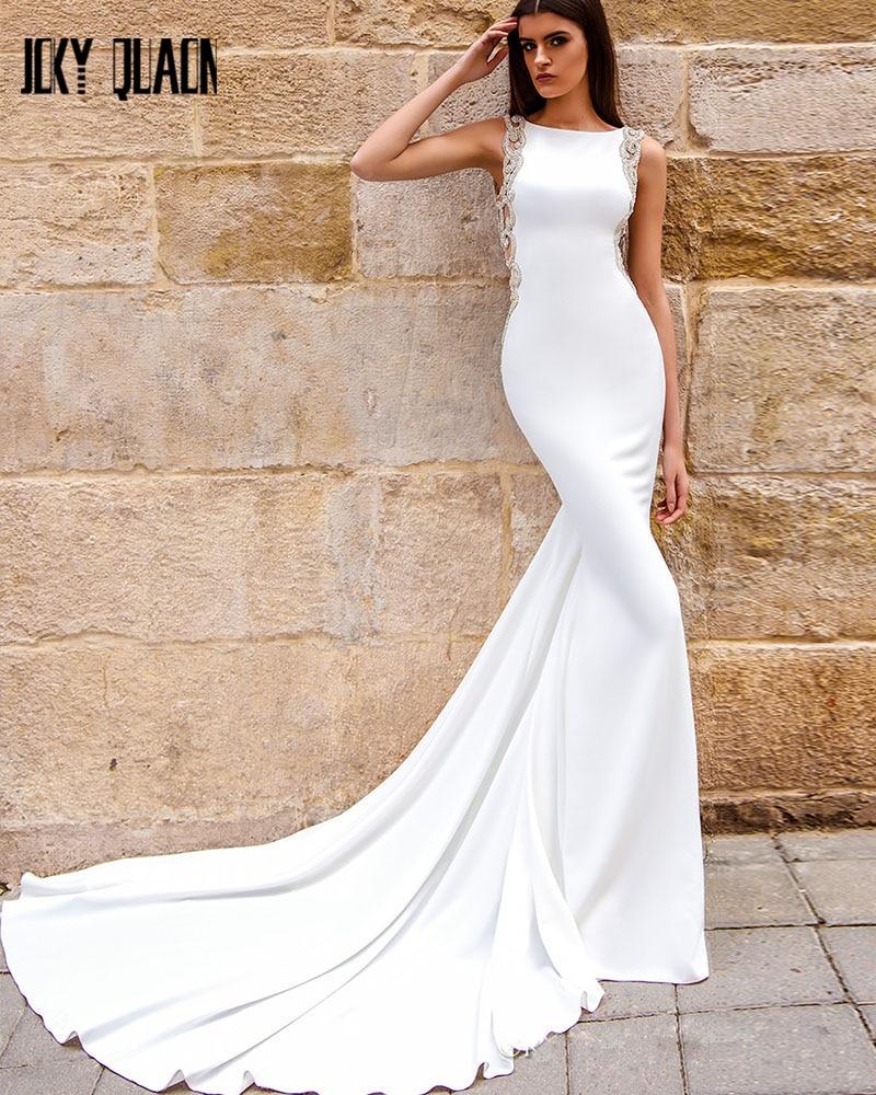 Shop Wedding Gowns Online Promotion-Shop for Promotional Shop ...