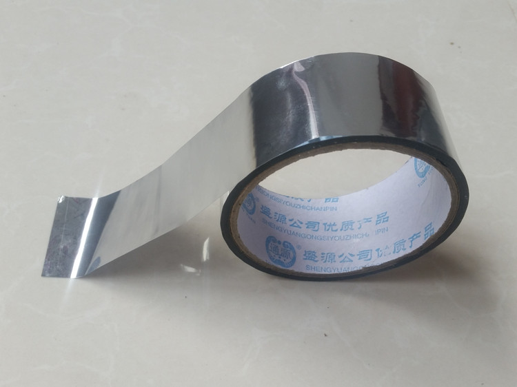 3 Rolls Silver Color Reflective Tape Reflective Material With Glue. Adhesive Tape