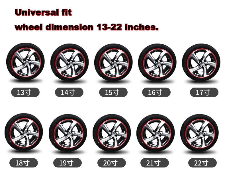wheelhubdetail (4)