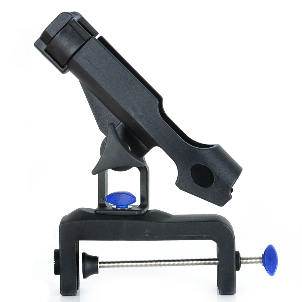 buy fishing rod holder portable support