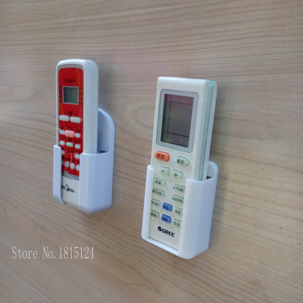 Remote Control Wall Mount popular remote control holders wall mounted-buy cheap remote