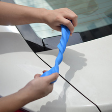 Универсальный авто Уход 1 шт Автомобиль Грузовик чистой глины для Chevrolet Cruze Aveo Lacetti Captiva Cruze Нива Spark Орландо Epica Sail