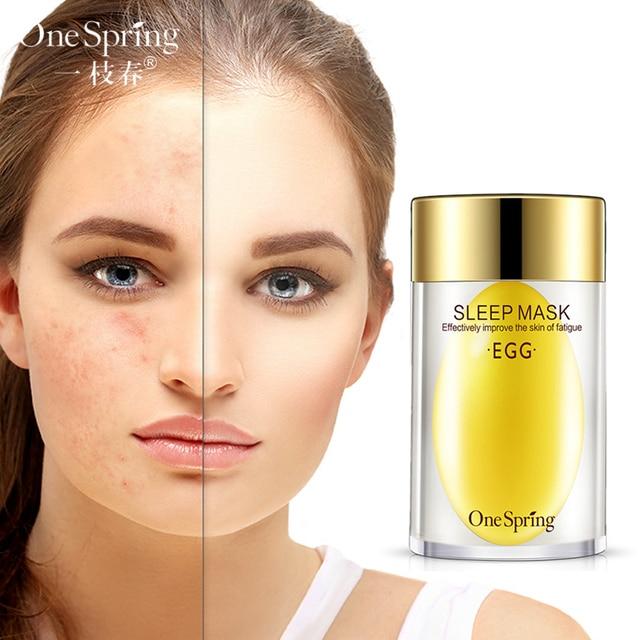 hydratation naturelle du visage