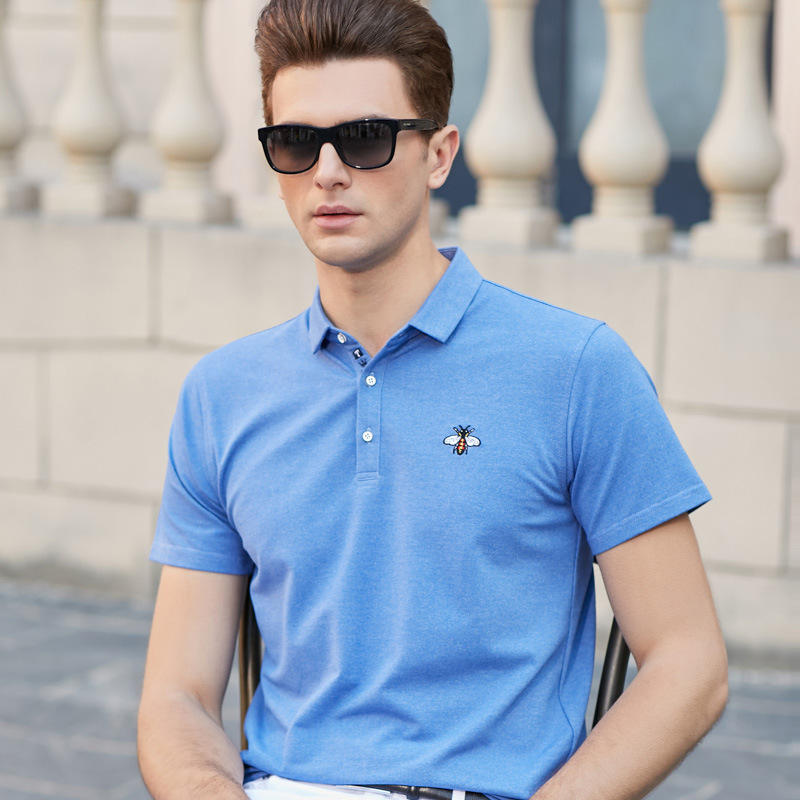 polo   shirt YP9009
