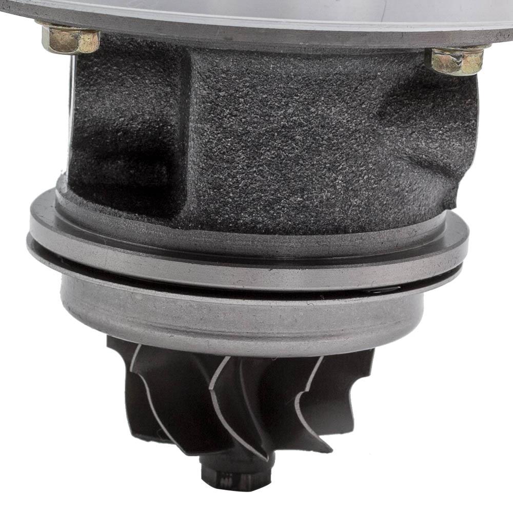 Pour Nissan D22 Navara 3.0 L HT12-19B HT12-19D 14411-9S001 Turbo CHRA cartouche M - 6