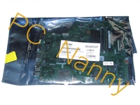 For DELL INSPIRON 15 M5040 Laptop With Amd CPu MOTHERBOARD H2KGP 0H2KGP Good