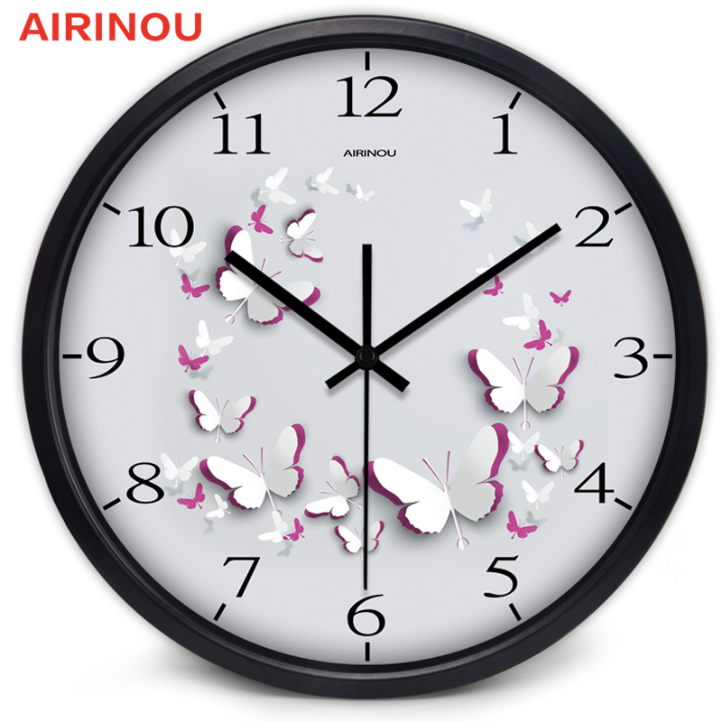 Popular Cool Wall Clocks Buy Cheap Cool Wall Clocks lots from