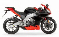Plans to customize For Aprilia RS4 125 2011 2015 injection molding ABS Plastic motorcycle Fairing Kit Bodywork A3