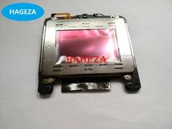 New Image Sensors D750 CCD COMS for Nikon D750 COMS Matrix sensor Repair Part with Low pass filter
