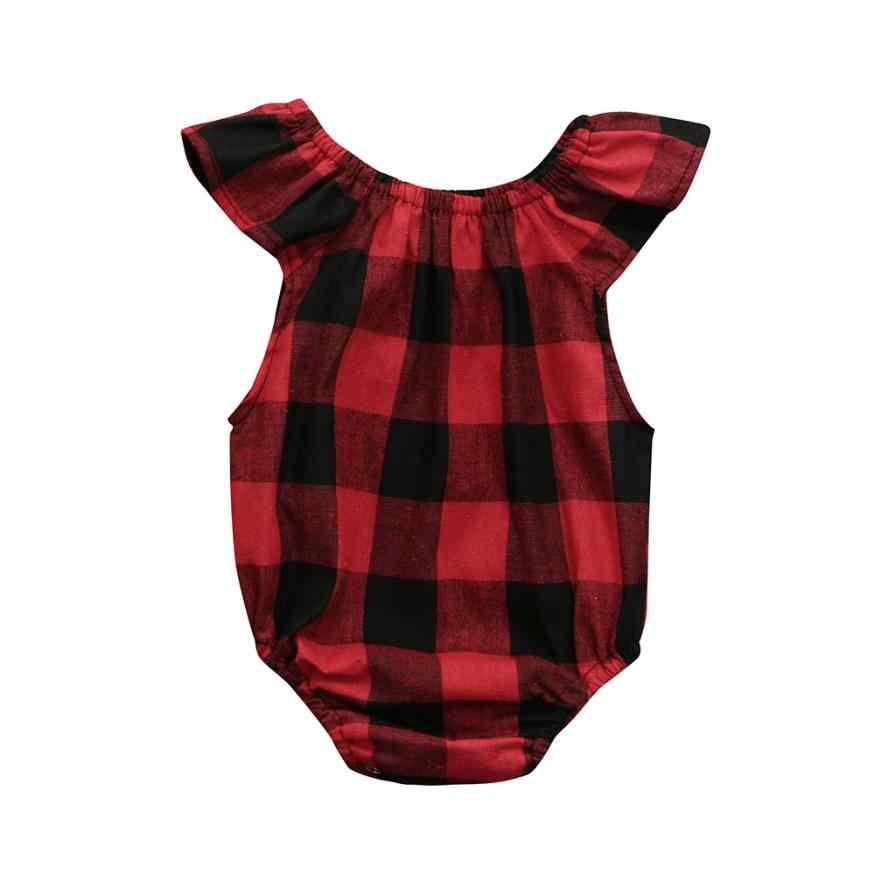 162e7e075 Detail Feedback Questions about Boys Girls Unisex Rompers Black Red ...