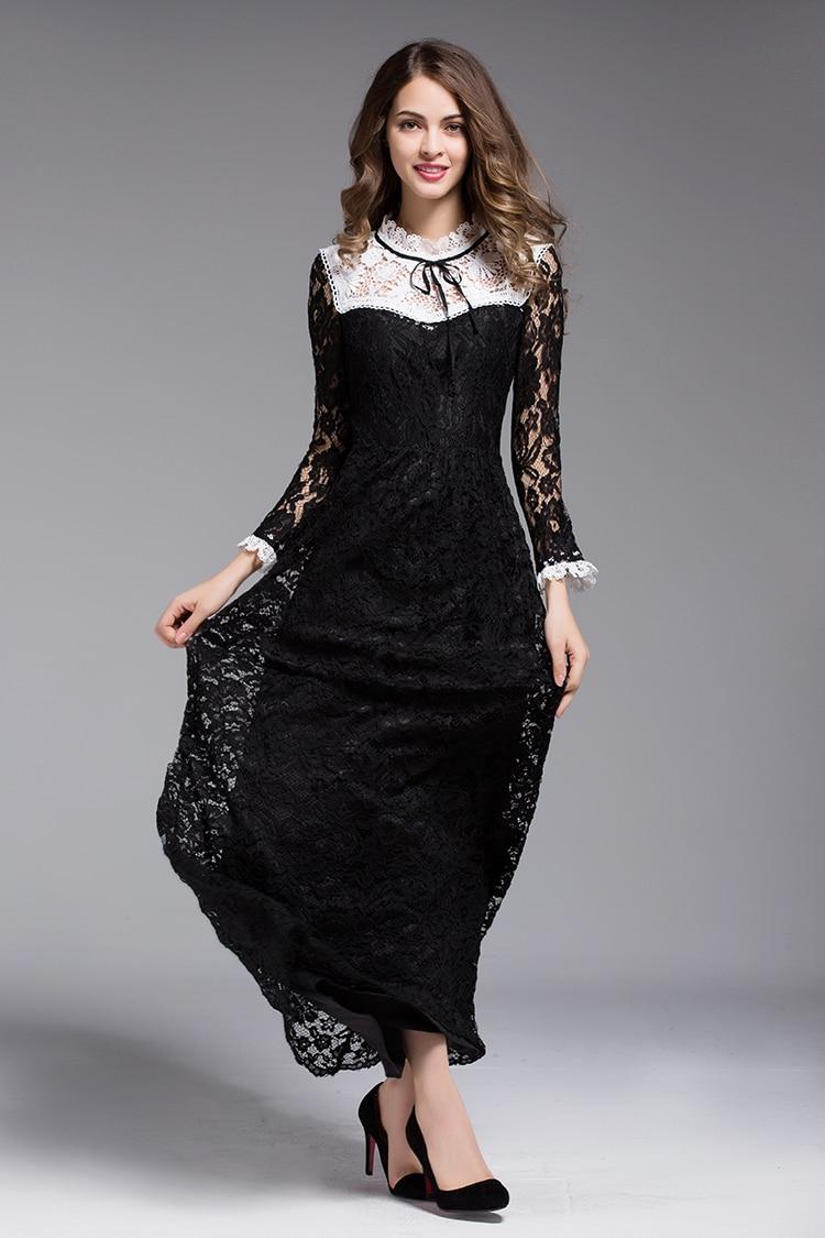 Aliexpress.com : Buy Fashion designer 2017 women spring autumn ...