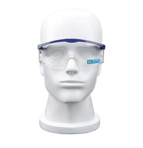 Image 5 - Original Honeywell work glass Eye Protection Anti Fog Clear Protective Safety for work