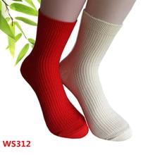 Sbamy высокое качество жеские носки, WS322, 3 pairs в мешке(China (Mainland))