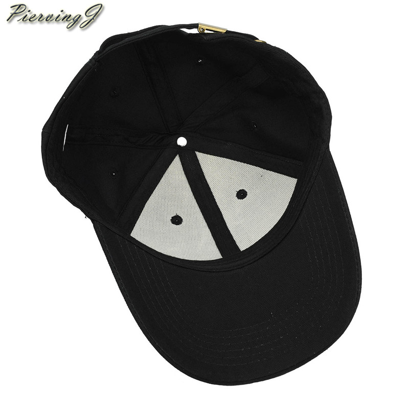 Echte zilveren vezel straling baseball caps, mannen en vrouwen Eletromagnetic straling beschermende werk caps. unisex hoeden. - 3