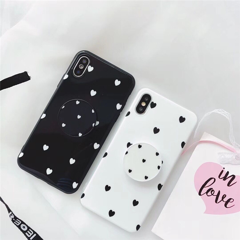 iPhone case (57)