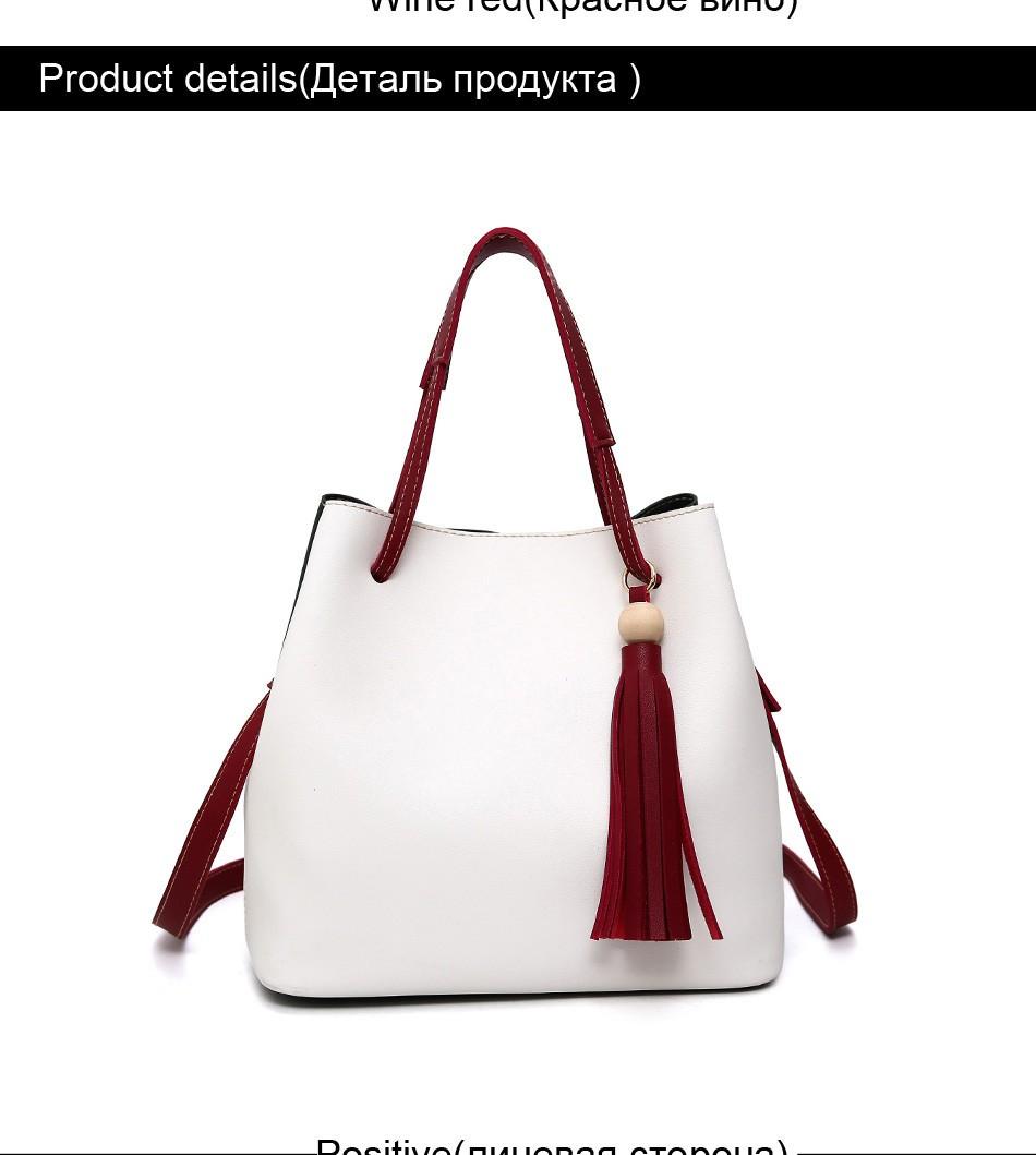 mk bag lv (5)