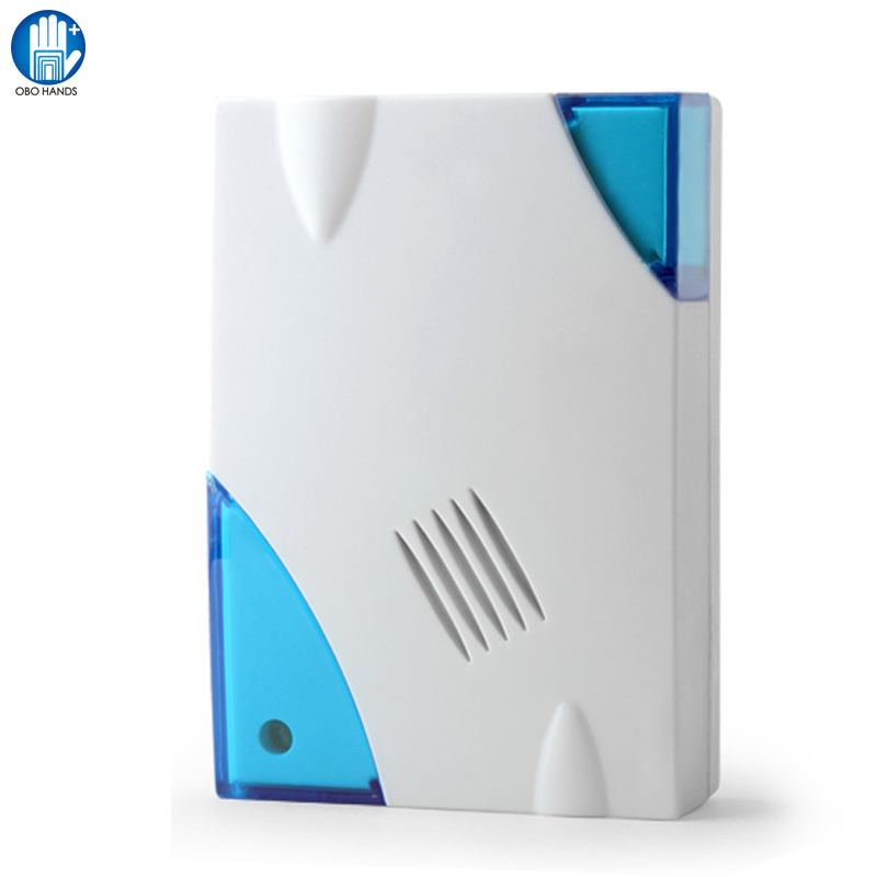 B02 Wired Door Bell System Suitable For Home,Office,Shops,Hotel And Factory Door Bell
