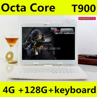 10 1 Inch DGXC853Tablet PC Touch Screen 10 1 Tablet Screen