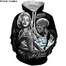 55f6a29ad7a oothandel diamond clothing hoodie Gallerij - Koop Goedkope diamond ...
