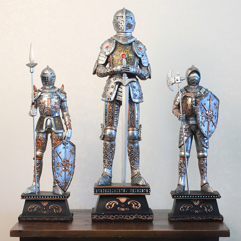 Popular samurai antiques buy cheap samurai antiques lots for Armor decoration