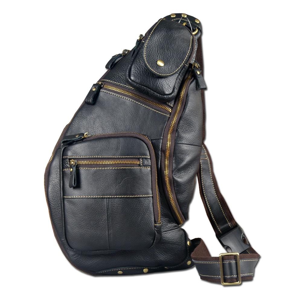 Online Buy Wholesale large sling bag from China large sling bag ...
