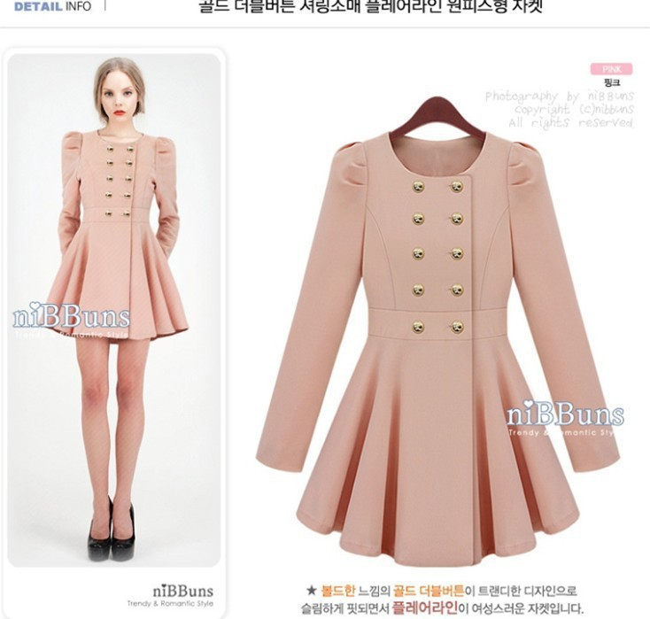 Popular Pink Clothing Uk-Buy Cheap Pink Clothing Uk lots from ...