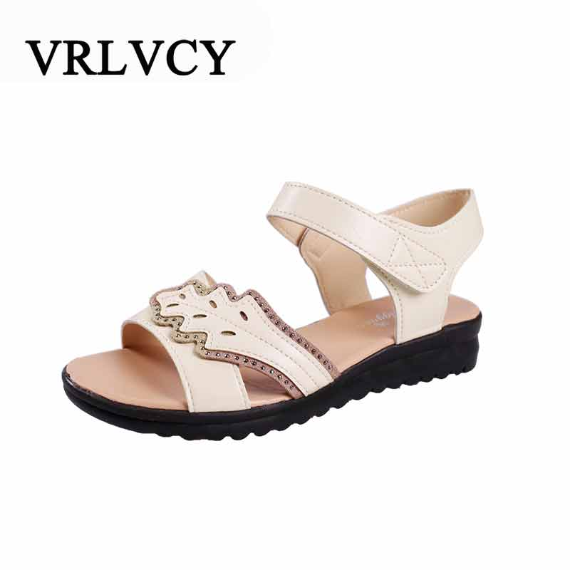 Platform Low Heels Women Sandals Fashion Women Peep Platforms Summer Sandals Casual Shoes rhinestone silver women sandals low heel summer shoes casual platform shiny gladiator sandal fashion casual sapato femimino hot