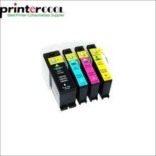Einkshop Ink Cartridge 100 100xl 105 105xl 108 108xl For Lexmark S305 S405 S505 S605 Pro205 Pro705 Pro805 Pro905 708 208 308