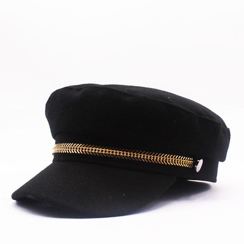 HOT SALE] Fashion Lace cotton hat cap women casual