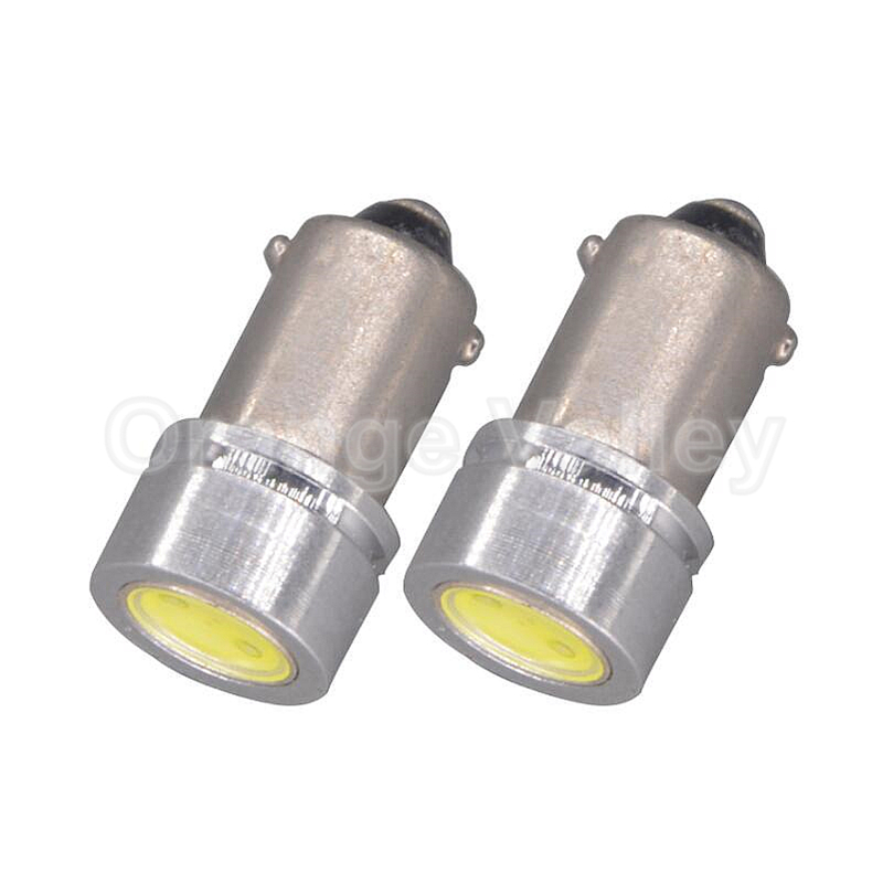 2pcs Best Price BA9S T11 H6W 1 LED COB High Power SMD Car Interior Lights Reading Dome Lamp Map lighting Auto Bulbs DC 12V nema43 best price 6 0a 12nm 115mm
