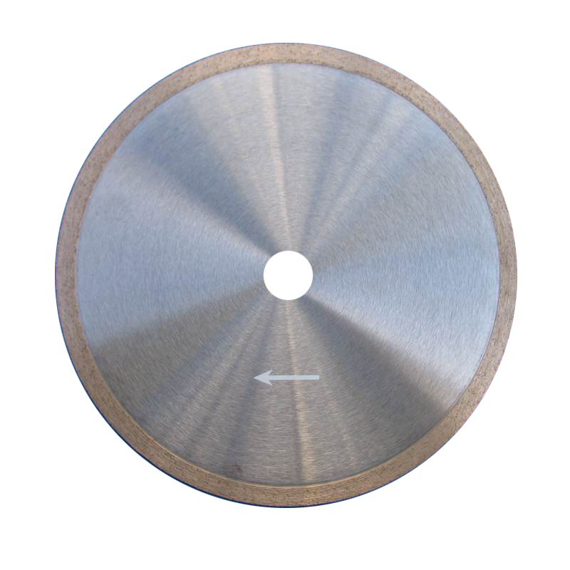 Diameter 250mm Diamond Saw Blade Mini Circular saw Diamond Tools for Cutting Jade  цены