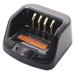 Image 4 - CH10A07 Caricatore Rapido per Hytera Radio PD705 PD785 PD782 PD505 PD565 PD405 PD605 PD665 PD685 PT580H UL913 PD755 PD715Ex PD795 ex