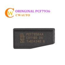 PCF7936 PCF7936AS PCF7936AA ID46 чипа