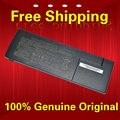 Бесплатная доставка VGP-BPS24 Оригинальный Аккумулятор Для ноутбука SONY vaio PCG-4100 SVS13 SVS13A SVS15 SVT13 SVT14 VPC-SA SB VPC-SD VPC-SE