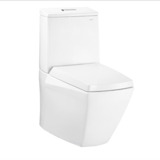 TOTO authentic wholesale bathroom toilets TOTO toilet total ...