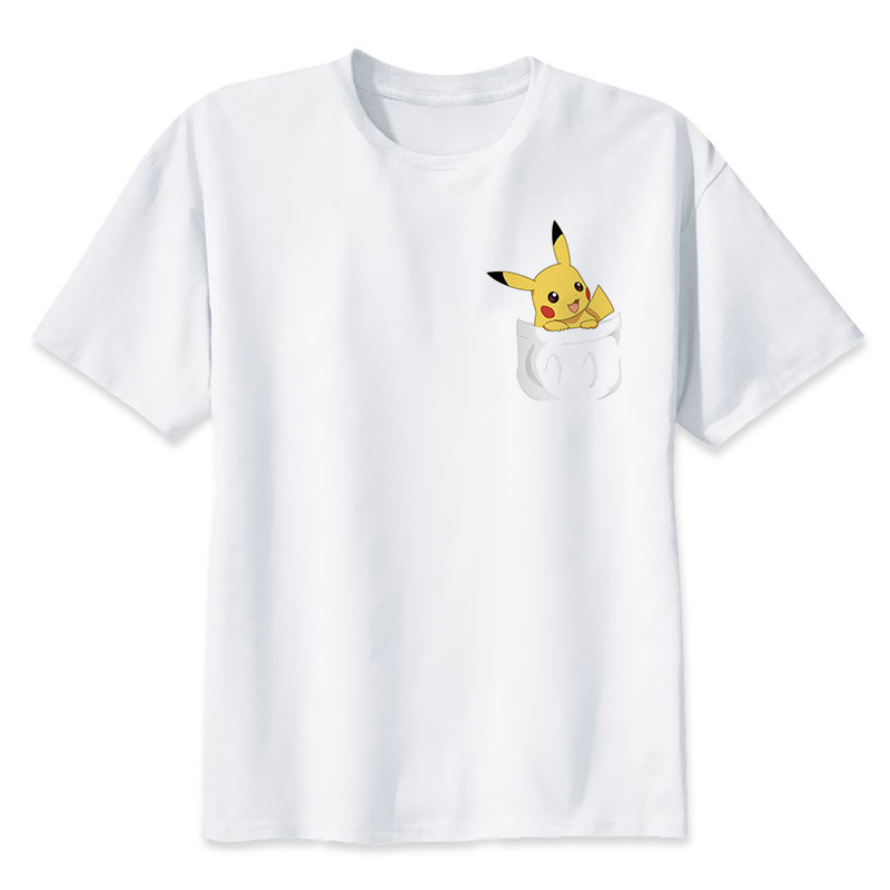 font-b-pokemon-b-font-go-t-shirts-women-short-sleeve-anime-clothing-casual-top-tees-cute-pikachu-design-tshirt-homme-harajuku-font-b-pokemon-b-font-shirt