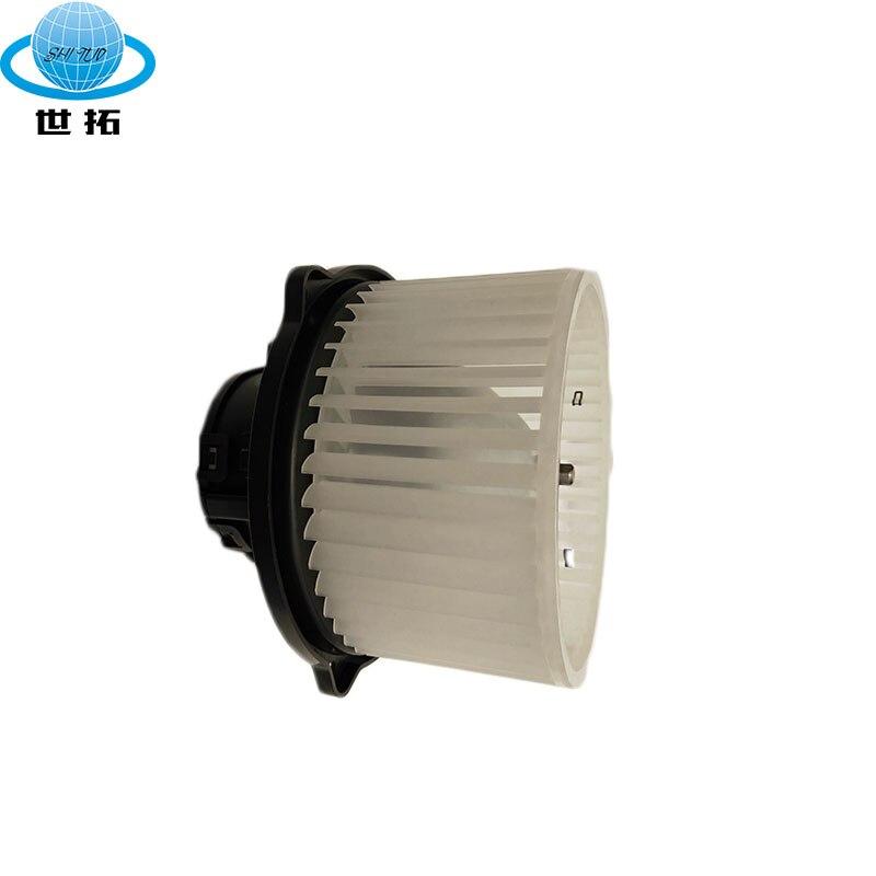 1067002260 Car blower motor fan for Geely EC7, GX7 auto part blower motor