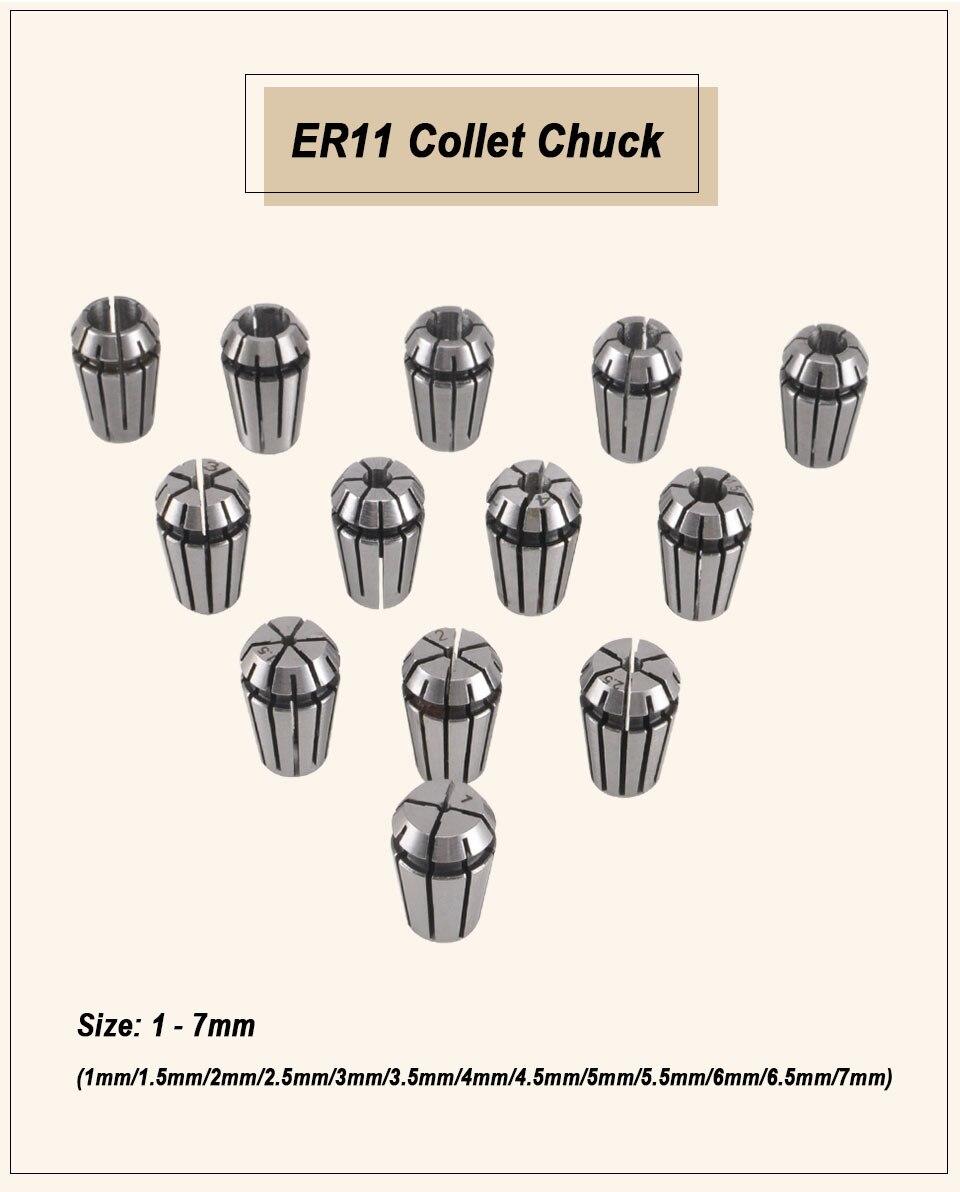 500W-ER11-Brushless-Spindle-Kit_21