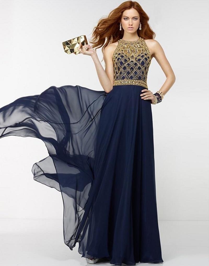 Popular Formal Evening Dresses for Women-Buy Cheap Formal Evening ...