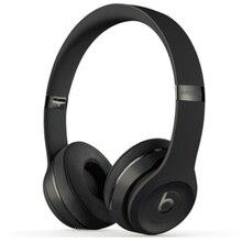 Гарнитура и наушники Bluetooth